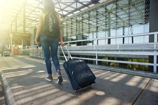 Lotnisko Katowice w Pyrzowicach będzie miało nowy system BHS (Baggage Handling System)