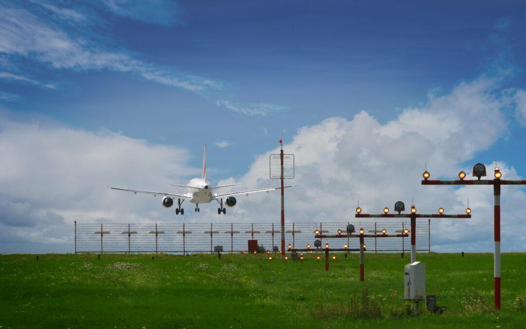 Heli Factor podbija szturmem lotnisko w Radomiu!